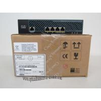 AIR-CT5508-500-K9 Cisco Wireless Controllers , Cisco 5500 Series Wireless Controller Manufactures