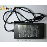 China Low Power Consumption Silicon 12V 1A LED Lights Transformers For led Strip Lights on sale