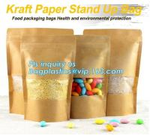 Food grade christmas bread bag,hot sale paper bag,Reasonable price in china