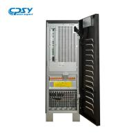 80KVA/64KW 380/400/415v  Low Frequency Online Ups Ac Dc Power Supply Manufactures