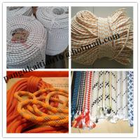 deenyma escalade rope&mountaineering rope Manufactures