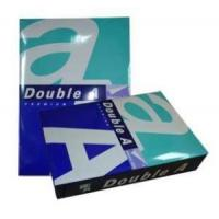 Buy cheap High Quality Double a A4 Copy Paper from wholesalers