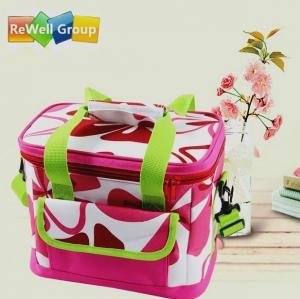 Insulation Package Radio Cooler Bag Work Maternal Infant Milk Manufactures