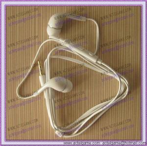 s4 i9300 headset headphone Manufactures
