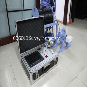 Underwater Camera, Survillance CCTV Camera, Underground Water Camera Manufactures