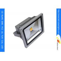 Outdoor  LED Flood Light 5 W For Lawn , Bridge With 2 Year Warranty Manufactures