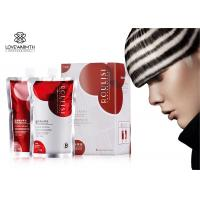 China Henna Black Henna Oil Permanent Hair Color Cream 100% Natural Chemical Free Low Ammonia on sale