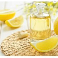 China Spice Organic lemon Essential oil on sale