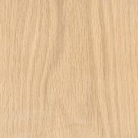 Europe Rusian American white or red oak engineered or solid wood flooring or plank Manufactures