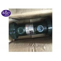 OR-150Hydraulic Oil Cooler , HydraulicPower  Mini Copper Tube Heat Exchanger  Marine Pipe Type Manufactures