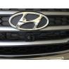 Buy cheap 360 AVM System Birds Eye View Backup Camera For Hyundai I30 HD Night Vision from wholesalers