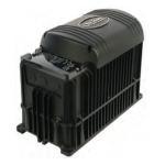 800w 50A Pure Sine Wave inverter 12V 220V power inverter charger Manufactures