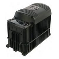 4000w 24v 220v 60A Pure Sine Wave inverter power inverter charger Manufactures