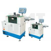 ID 80mm Stator Insulation Paper Inserting Machine for AC Motor Auto Making Manufactures