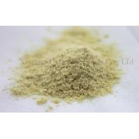 China Dehydrated Foods Healthy Freeze Dried Food 80 Mesh Frozen Drying Mango Powder on sale