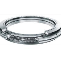 yrt bearing factory yrt50 Cross Roller Bearing for the machines tools industry Manufactures