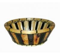 China bamboo Basket on sale