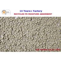 200 Hours Recycled PE Moisture Absorbent Made in China Manufactures