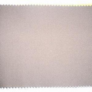 100% Cotton Twill Uniform Fabric Manufactures