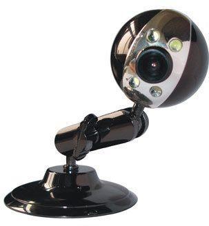 """Quality PC camera lens 1/6"""" sensor for sale"""