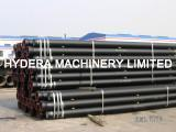 Ductile Casting Iron Pipe Manufactures