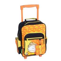 Trolly School Bag for Kids Manufactures