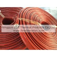 hydraulic hose protection sleeve Manufactures