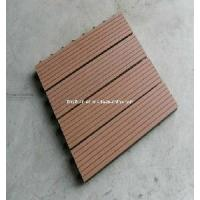 WPC Board/Outdoor WPC Board Manufactures