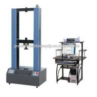 electrical testing devices Manufactures