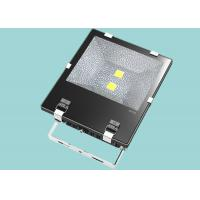 15000LM 150W External LED Flood Lights  Warm Neutral And Cold White Use Manufactures