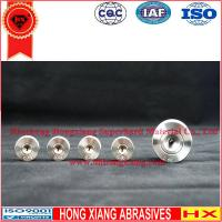 Quality Good Toughness Wire Drawing Dies for sale