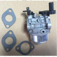 Carburetor fits for Briggs Stratton 801396 . Snow Blower Carburetor Kits 801233 801255 Manufactures
