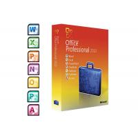 Microsoft Office 2010 Free Download Full Version For Windows 7 8 10 Activation for PC Manufactures