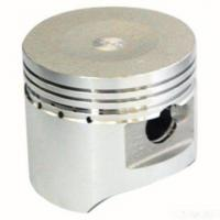 Motorcycle Piston (win100) Manufactures
