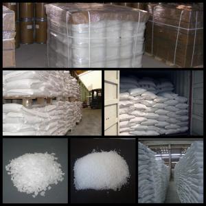 HIGH QUALITY sodium hexafluorosilicate Manufactures
