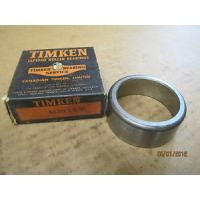 Timken Bearing Cup 3620 CUP 3620CUP New          freight shipments	 common carrier	    business day Manufactures