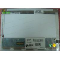 Normally White 10.1 LG LCD Panel Replacement WLED Embedded LP101WSA-TLA1 Manufactures