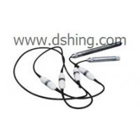 DSHD-3 Soft-Electrode Probe Manufactures