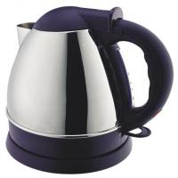 Stainless Steel Electric Kettle (H-SH-12G07C) Manufactures
