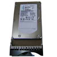 Server HDD use for IBM 300G 10K SAS  40K1041 26K5839 Manufactures
