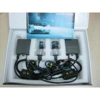 HID Conversion Kit (8011) Manufactures