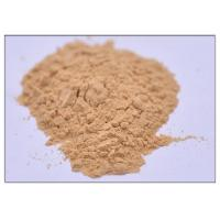 Quality Anti Bacterial 5% Chlorogenic Acid Extract Honeysuckle Flower Powder For Detumescene for sale