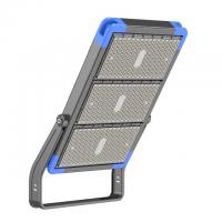 IP66 Stadium Module Outdoor LED Flood Lights 500w 750w 1000w CE TUV SAA CB Manufactures