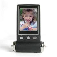 2.4 inch digital photo frame Manufactures