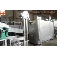 China Automatic sunflower seeds butter production line for sale sunflower seeds butter making machine supplier on sale