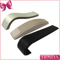 China Portable Tabletop Wooden Jewellery Stands Jewelry Display Showcase Cases Wholesale on sale