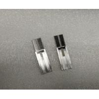 Micro Machining Etching Type OEM ODM Parts With Anodizing Surface Treatment Manufactures