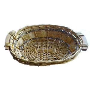 Bamboo Baskets (Wells_BA1201) Manufactures