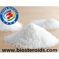 China 99% Purity Chemicals Raw Material Silicon Dioxide Raw O2Si Powder CAS:14808-60-7 on sale