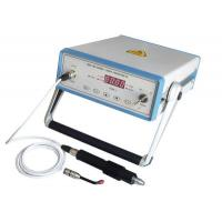500mW 808nm Medical Veterinary Diode Laser For Reducing Pain ,Wound Healing Manufactures